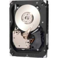Click to view: Seagate-IMSourcing Cheetah 15K.5 ST3146855SS 146.80 GB 3.5
