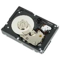 Click to view: Dell-IMSourcing 300 GB 3.5