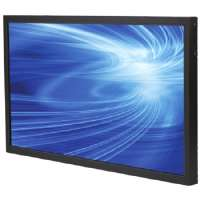 "Click to view: Elo 3243L - LED monitor - 32"" - open frame - 1920 (Scratch & Dent)!"