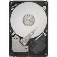 Click to view: Seagate-IMSourcing Barracuda ES.2 ST3750330NS 750 GB 3.5