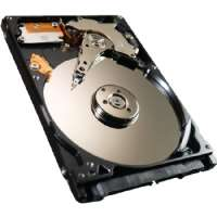 Click to view: Seagate-IMSourcing Momentus XT ST95005620AS 500 GB 2.5