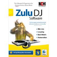 Click to view: NCH Software Zulu!
