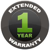 Click to view: Ambir Service/Support - 1 Year Extended Warranty!