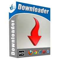 Click to view: VSO DOWNLOADER!