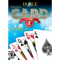 Click to view: HOYLE CARD GAMES 2012!