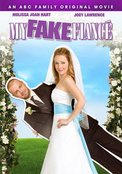 Click to view: MY FAKE FIANCE (DVD)!