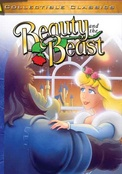 Click to view: BEAUTY & THE BEAST COLLECTIBLE CLASSICS (DVD)!