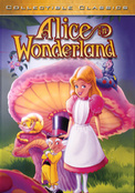 Click to view: ALICE IN WONDERLAND (DVD/ENG-SP)!