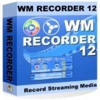 Click to view: WM RECORDER!