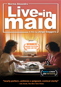 Click to view: LIVE-IN MAID (DVD/1.85/ENG-SUB)!