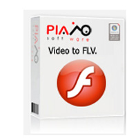 Click to view: PLATO VIDEO TO FLV CONVERTER!
