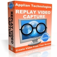 Click to view: REPLAY VIDEO CAPTURE!
