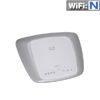 Click to view: Cisco - Valet Plus� Wireless Hotspot!