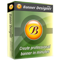 Click to view: BANNER DESIGNER SOFTWARE FOR MAC!