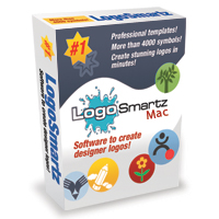 Click to view: LOGO MAKER SOFTWARE FOR MAC!