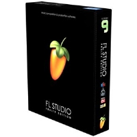 Click to view: eMedia FL Studio Fruity Edition Software!