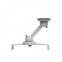 Click to view: Optoma BM-2003N Ceiling Mount White for H7x Projectors!