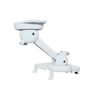 Click to view: Optoma BM-2006N Ceiling Mount White!