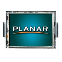 Click to view: Planar LB1500RTC 15