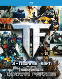 Click to view: The Transformers Trilogy!