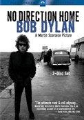 Click to view: NO DIRECTION HOME-BOB DYLAN (DVD/2 DISCS)!
