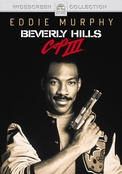 Click to view: Beverly Hills Cop III!