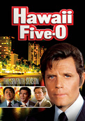 Click to view: Hawaii Five-O: The Seventh Season!