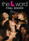 Click to view: The L Word: Final Season!