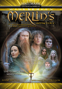 Click to view: MERLINS APPRENTICE (DVD/WS)!