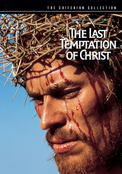 Click to view: LAST TEMPTATION OF CHRIST (DVD)!