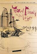 Click to view: FEAR & LOATHING IN LAS VEGAS (DVD/2.35)!