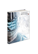 Click to view: DEAD SPACE 3 COLLECTORS EDITION GUIDE!
