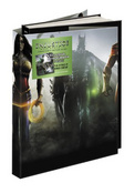Click to view: INJUSTICE: GODS AMONG US COLLECTORS EDITION GUIDE!