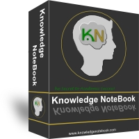 Click to view: KNOWLEDGE NOTEBOOK!