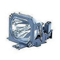 Click to view: HITACHI REPLACEMENT LAMP FOR CPX260 PROJECTOR!