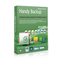 Click to view: HANDY BACKUP NETWORK 7.6.7!