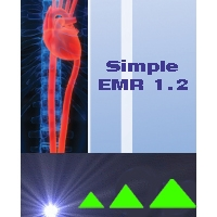 Click to view: SIMPLE EMR 1.2 METRIC EDITION!