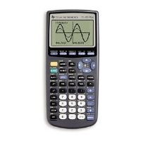 Click to view: Texas Instruments 83 Plus Graphic Calculator!