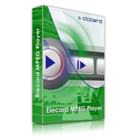 Click to view: ELECARD MPEG PLAYER!