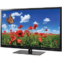 "Click to view: GPX TE3213B 32"" 1080P DIRECT LED HDTV!"