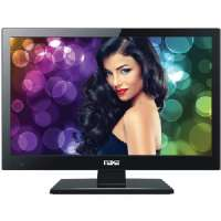 "Click to view: NAXA NT-1508 15.6"" SLIM LED HDTV and MEDIA PLAYER!"
