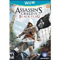 Click to view: Assassin's Creed IV:Black Flag-18811!