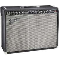 Click to view: Fender Deluxe VM!