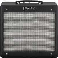 Click to view: Fender Pro Junior III 120V!