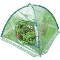 Click to view: P3 Q1094 FOLDING GREENHOUSE!