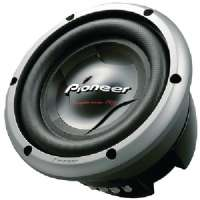 Click to view: PIONEER TS-W2502D4 10