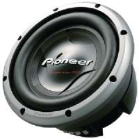 Click to view: PIONEER TS-W3002D2 12