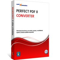 Click to view: PERFECT PDF 8 CONVERTER!