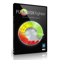 Click to view: FULL-DISKFIGHTER - 1 YEAR LICENSE!