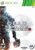 Click to view: DEAD SPACE 3 LIMITED!